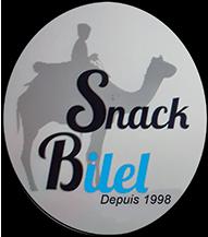Snack Bilel